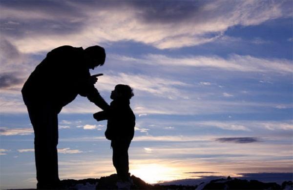 Ý nghĩa của việc thấy cha trong giấc mơ