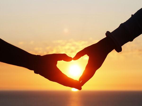 Top 3 cung hoàng đạo thích được quan tâm chú ý trong tình yêu
