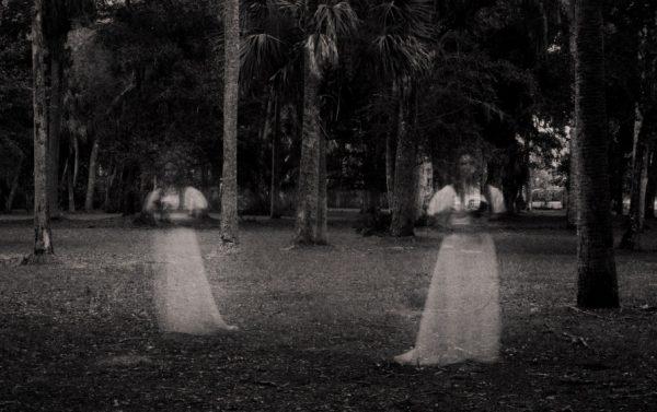 Giải mã giấc mơ thấy người chết khiến bạn sợ hãi