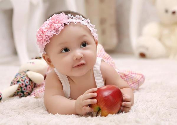 Nguyên tắc đặt tên con theo phong thủy cần ghi nhớ