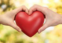 Rào cản tình yêu của 12 cung hoàng đạo