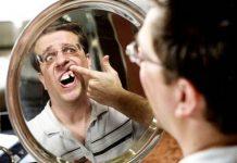 Mơ thấy rụng răng là điềm báo gì