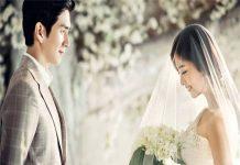 Mơ thấy đám cưới điềm hung hay cát