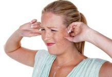Giải mã điềm báo ù tai theo giờ là tốt hay xấu