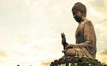 Phật dạy từ bỏ được 3 nghiệp này sẽ mang phước đức bền lâu