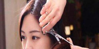 Mơ thấy cắt tóc là điềm báo gì?