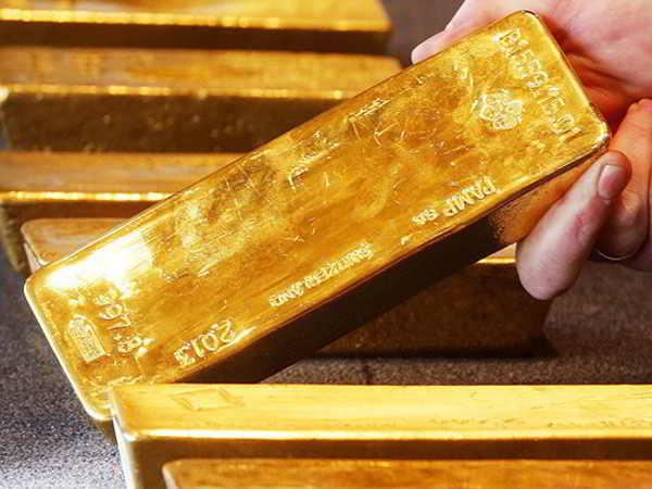 Ngủ mơ thấy vàng có phải điềm báo tốt lành?