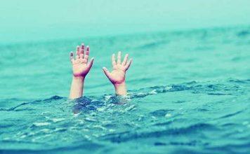 Giải mã giấc mơ thấy người chết đuối