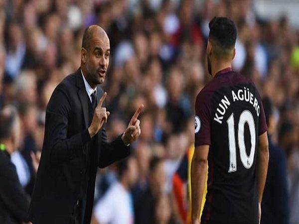 Nỗi ám ảnh của Pep Guardiola trước tuần lễ phán quyết