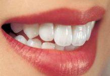 Giải mã các điềm báo giật môi