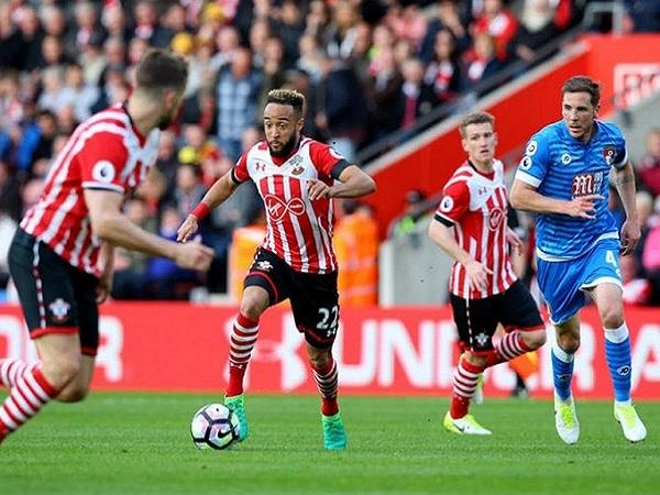 Nhận định Southampton vs Bournemouth, 21h00 ngày 27/4