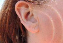 Giải mã các điềm báo nóng tai trái theo từng khung giờ