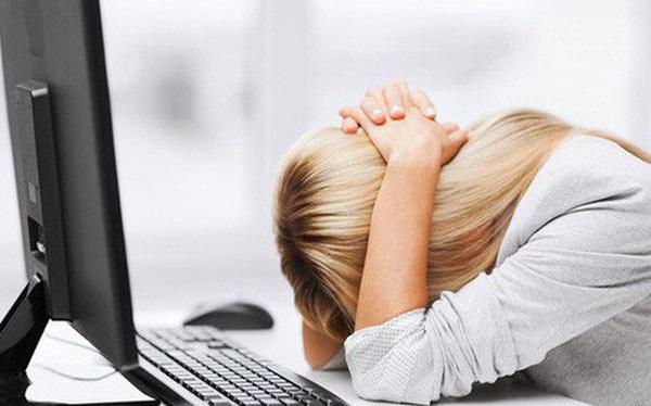 Chòm sao dễ bỏ việc, bỏ sếp khi bị áp công việc