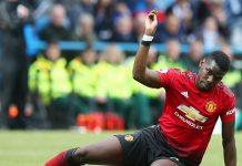 Nhiều cầu thủ MU đòi tống cổ Pogba ra khỏi đội bóng