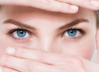 Xem tướng mắt rồng, đoán tính cách số mệnh ở nữ giới