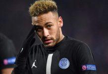 Tin chuyển nhượng 27/6: Chelsea sắp mua đứt SAO Real