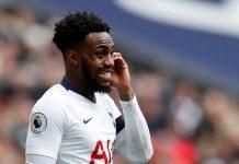 Tottenham đang gặp hạn, sao đòi bỏ đi