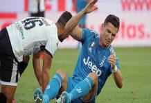 MU tống khứ người thừa sang Serie A