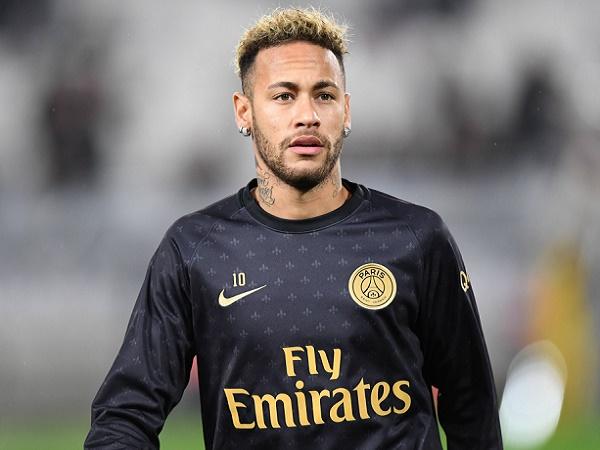 Barca được khuyên bỏ qua quá khứ để chiêu mộ Neymar