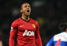 CĐV Man Utd muốn mang Luis Nani trở về Old Trafford