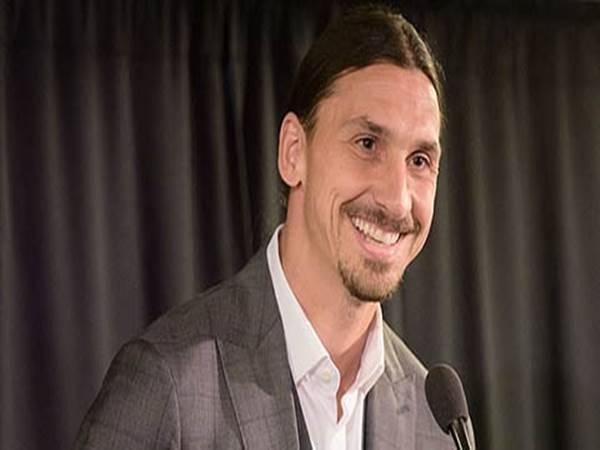 Bologna muốn đưa Ibrahimovic trở lại Serie A