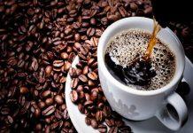 Dự đoán kqxsmb khi mơ thấy uống cà phê