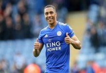 Spurs hối hận vì đã thả sao Bỉ cho Leicester