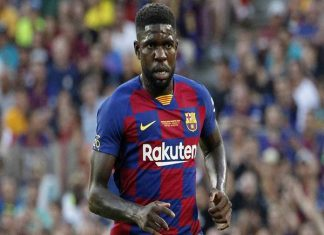 umtiti-co-kha-nang-roi-camp-nou-toi-liverpool
