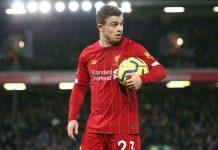 Chuyển nhượng Liverpool 31/3: Đặt giá bán Shaqiri