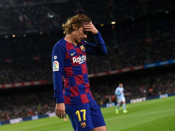 Chuyển nhượng bóng đá Anh 7/9: MU tìm phương án thay thế Sancho