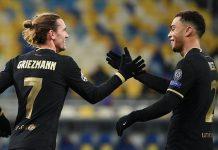 """Chuyển nhượng sáng 27/11: Barcelona và Juventus tiếp tục trao đổi 2 """"kèo trái""""?"""