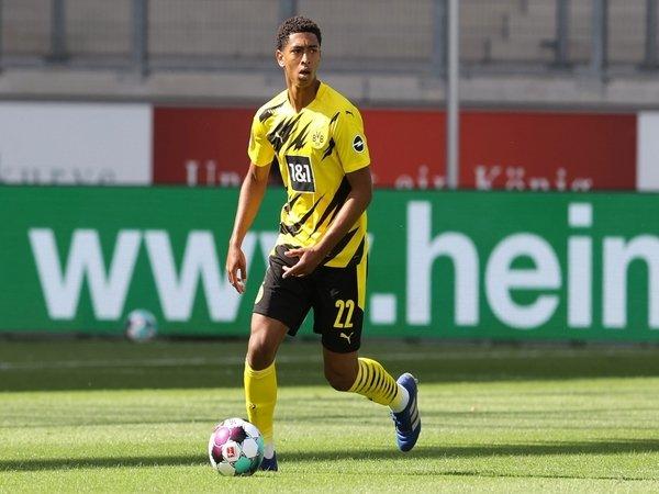 Tin chuyển nhượng trưa 19/4 : Chelsea chi đậm cho 'thần đồng' của Dortmund