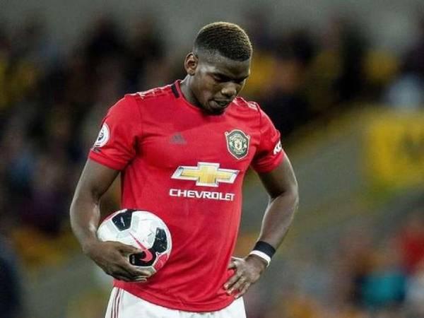 Tin chuyển nhượng 2/5: Hazard thế chỗ Pogba ở Old Trafford