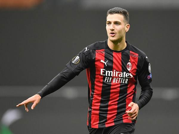 Chuyển nhượng 29/5: AC Milan quyết tâm mua đứt sao trẻ MU