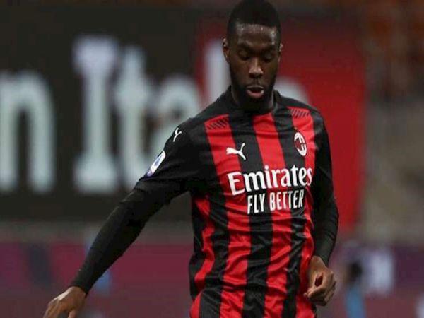 Chuyển nhượng trưa 11/5: Milan muốn mua đứt sao trẻ Chelsea