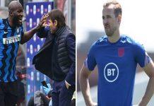 Chuyển nhượng BĐ Anh 3/6: Conte có thể quyết định tương lai của Kane