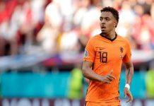 Chuyển nhượng 26/7: Borussia Dortmund đã tìm ra người thay thế Sancho