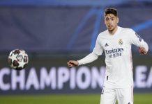 Chuyển nhượng Quốc tế 21/7: MU đàm phán Valverde