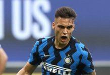 Chuyển nhượng sáng 29/7: Arsenal lấy Bellerin gạ Inter đổi Lautaro Martinez