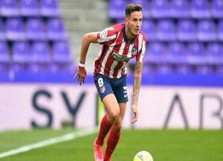 CN chiều 16/7: Liverpool đề xuất phương án mới hỏi mua Saul