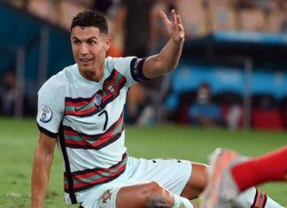 TTCNBĐ ngày 1/7: Juventus gấp rút tìm kiếm người thay thế Ronaldo