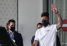 TTCNBĐ ngày 16/7: Olivier Giroud chuẩn bị ra mắt CLB mới
