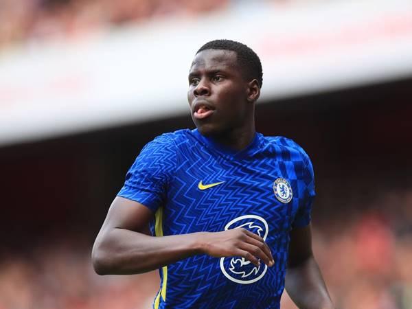Chuyển nhượng sáng 27/8:  Chelsea tự tin chiêu mộ Kounde