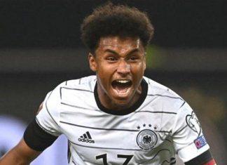 Chuyển nhượng tối 17/9: Liverpool gia nhập cuộc đua giành Adeyemi