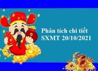 Phân tích chi tiết SXMT 20/10/2021