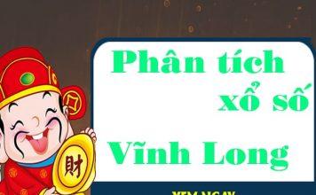 Phân tích kqxs Vĩnh Long 22/10/2021